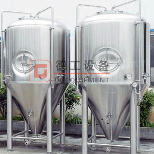 200L/600L/800L Best Price Stainless Steel Beer Brewery Equipment Beer Brewing at Home for Sale