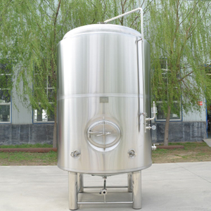 10BBL Industrial/Craft Bright Beer Tank for Premium Quality Equipment